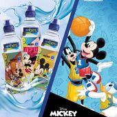 Queremos compartir contigo la magia de #Disney Mickey y Amigos!!! 🤩 Solo tenes que contarnos cuál es tu personaje favorito de #Disney   🎁Y el jueves 8 de abril regalamos 8 packs de productos BES a uno de los comentarios🎁(4 packs fb y 4 packs IG)🎉🎉🎉  Recordá darnos un ♥️ y seguirnos para enterarte de todas las novedades que se vienen.  #eligeSerSaludable #cuidateconaguabes