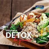 Cuidá tu alimentación, comé rico, comé sano. #maridajeperfecto #cuidateconaguabes